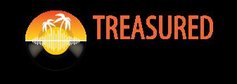 Treasured Records Logo